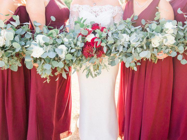 Tmx Bm Bouquets 51 787753 V2 The Colony, Texas wedding florist