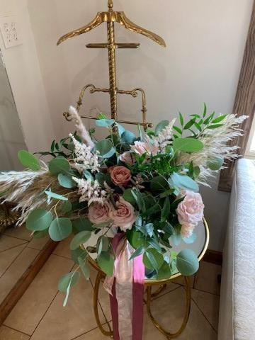 Tmx Bridal Bouquet 51 787753 1569460933 The Colony, Texas wedding florist