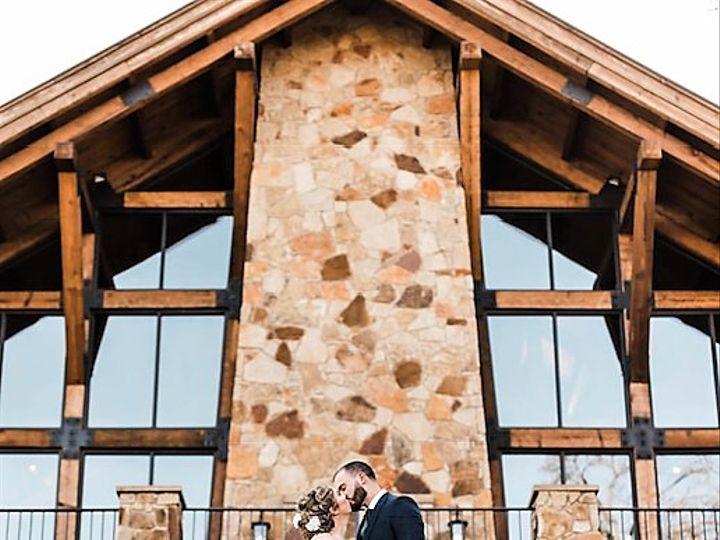 Tmx Bride Groom 1 51 787753 V1 The Colony, Texas wedding florist