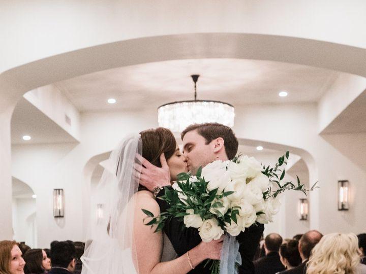 Tmx Bride Groom 51 787753 V1 The Colony, Texas wedding florist
