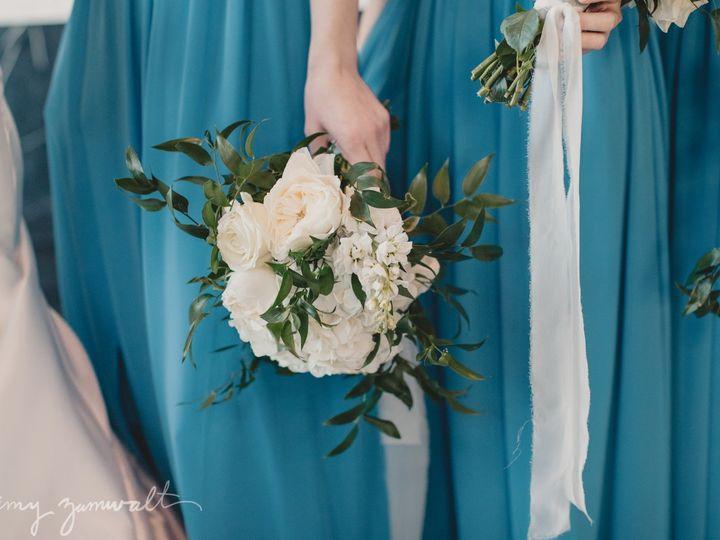 Tmx Bridesmaid Bouquet 51 787753 The Colony, Texas wedding florist