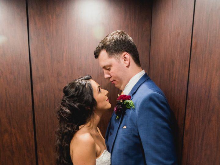Tmx Cc Bridal 2 51 787753 157703116770780 The Colony, Texas wedding florist