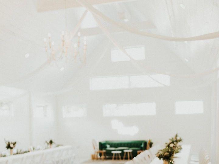 Tmx Centerpieces 51 787753 1569461164 The Colony, Texas wedding florist