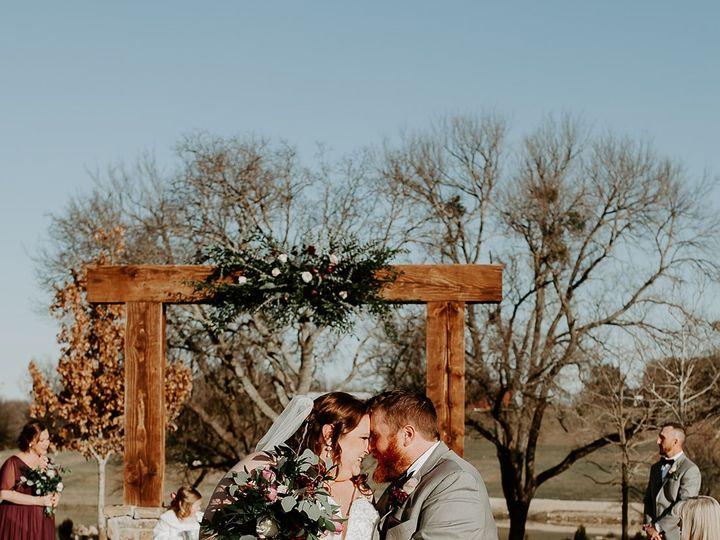 Tmx Ceremony 51 787753 159174087032797 The Colony, Texas wedding florist