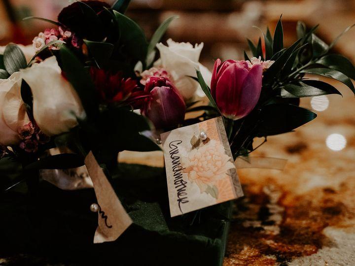 Tmx Corsages 51 787753 159174083148354 The Colony, Texas wedding florist