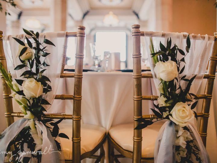 Tmx Couple Chairs 51 787753 The Colony, Texas wedding florist