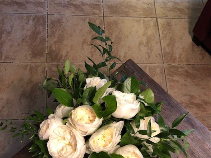 Tmx Engagement Party Bridals 51 787753 The Colony, Texas wedding florist