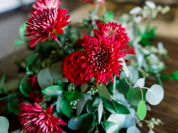 Tmx Entry Way 51 787753 V1 The Colony, Texas wedding florist