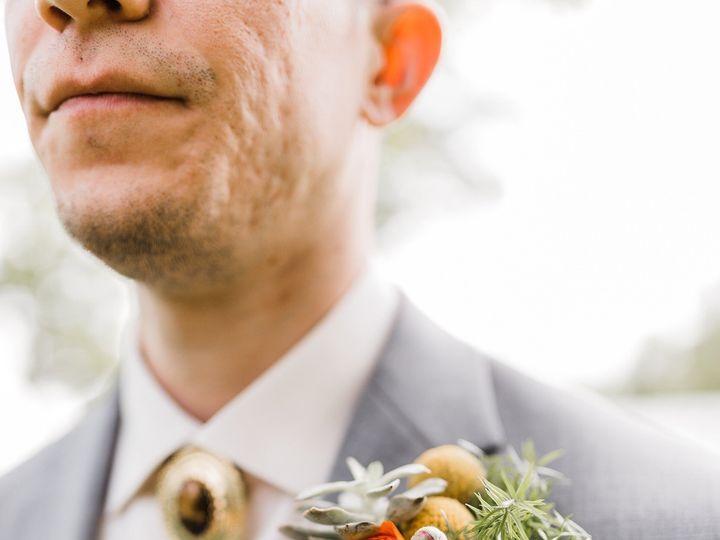 Tmx Groom 51 787753 1569461095 The Colony, Texas wedding florist