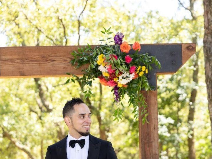 Tmx Groom 51 787753 1569462737 The Colony, Texas wedding florist