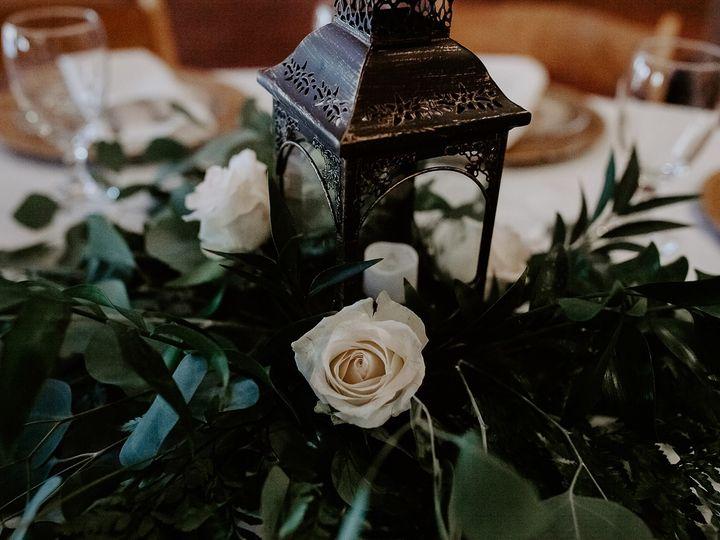 Tmx Table 1 51 787753 159174084229918 The Colony, Texas wedding florist