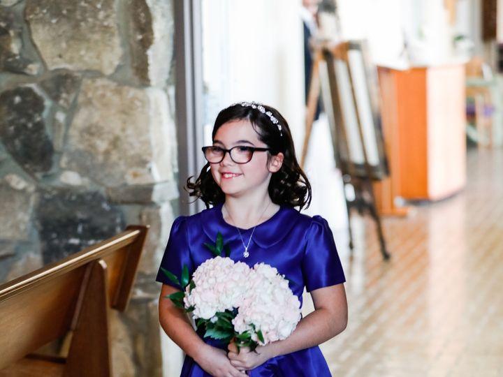 Tmx Todd Jennifer Wedding St Annes Moni Lynn Images 170 51 787753 159266158474563 The Colony, Texas wedding florist
