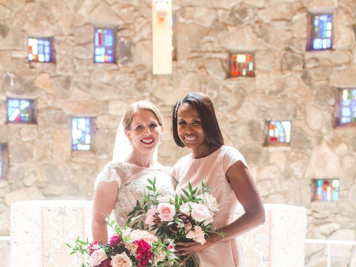 Tmx Todd Jennifer Wedding St Annes Moni Lynn Images 264 51 787753 159266157290308 The Colony, Texas wedding florist