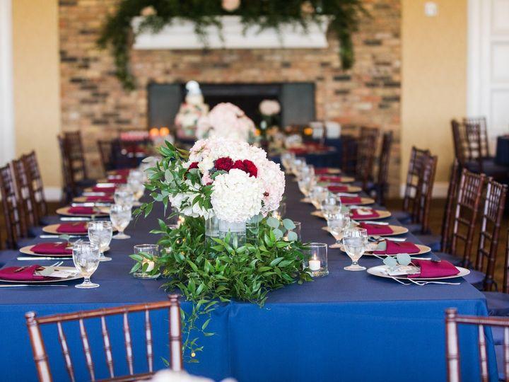 Tmx Todd Jennifer Wedding St Annes Moni Lynn Images 280 51 787753 159266162038040 The Colony, Texas wedding florist