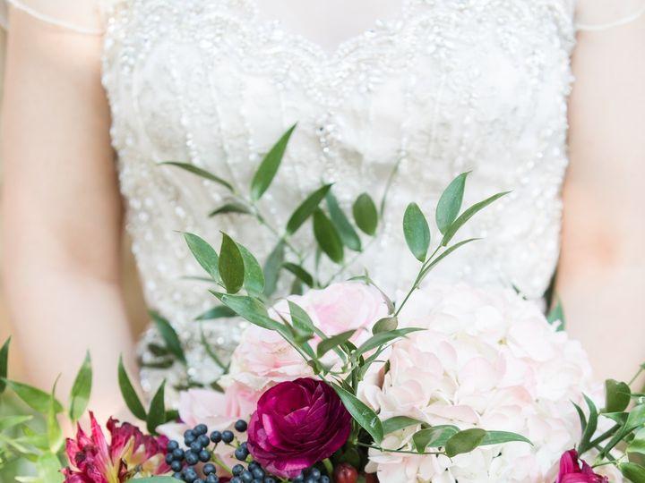 Tmx Todd Jennifer Wedding St Annes Moni Lynn Images 445 51 787753 159266156490515 The Colony, Texas wedding florist