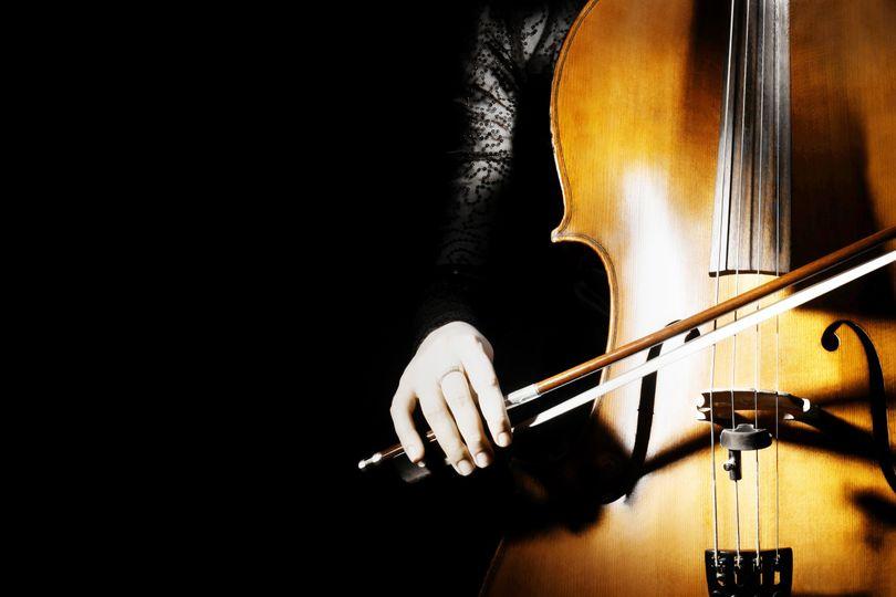 cello original 51 997753