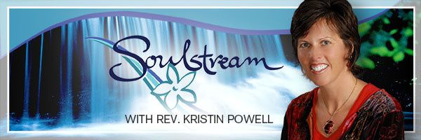 Tmx 1367250521254 Soulstream 600x200 Santa Barbara wedding officiant