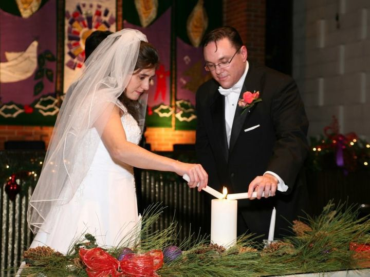 Tmx 1367883716062 6289710101317432561540116669902n Santa Barbara wedding officiant