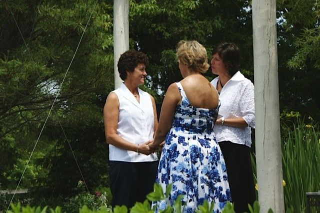 Tmx 1367884023064 Noname 3 Santa Barbara wedding officiant
