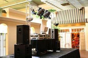 Champion Sound DJs