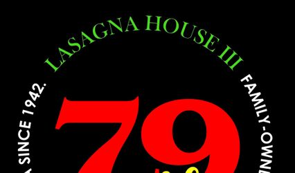 Lasagna House
