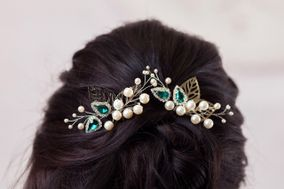 O-la-la Jewelry