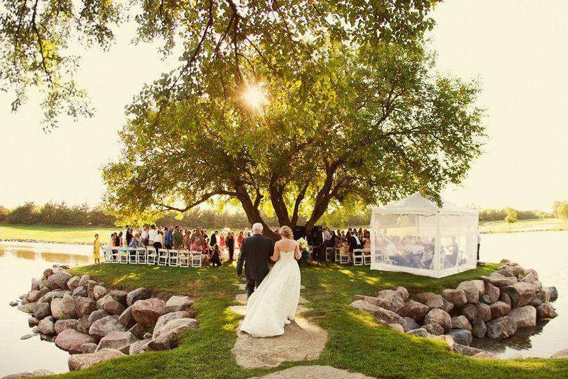 outdoor wedding music lincoln ne 51 368753