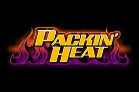 Packin Heat
