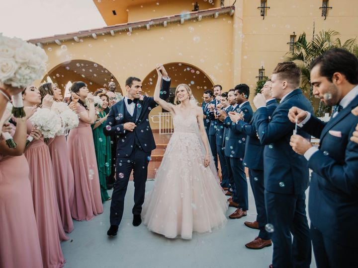 Tmx 2019 12 28 Frances And Roger 16 7514 51 378753 158525504058145 Hollywood, FL wedding photography