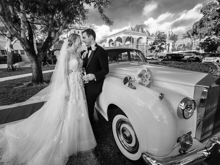 Tmx 2019 12 28 Frances And Roger 7795 2 51 378753 158525504925399 Hollywood, FL wedding photography