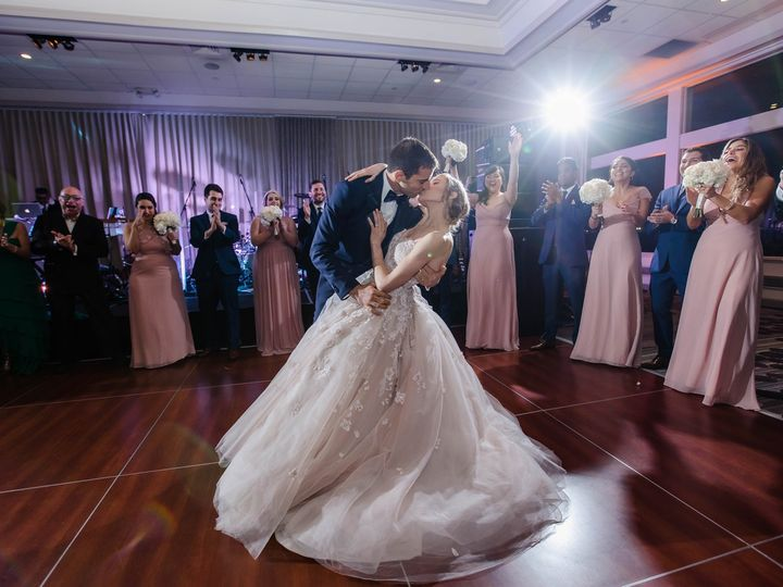 Tmx 2019 12 28 Frances And Roger Reception 01 8689 51 378753 158525504793209 Hollywood, FL wedding photography