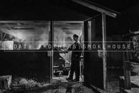 ADAIR BROTHERS SMOKEHOUSE