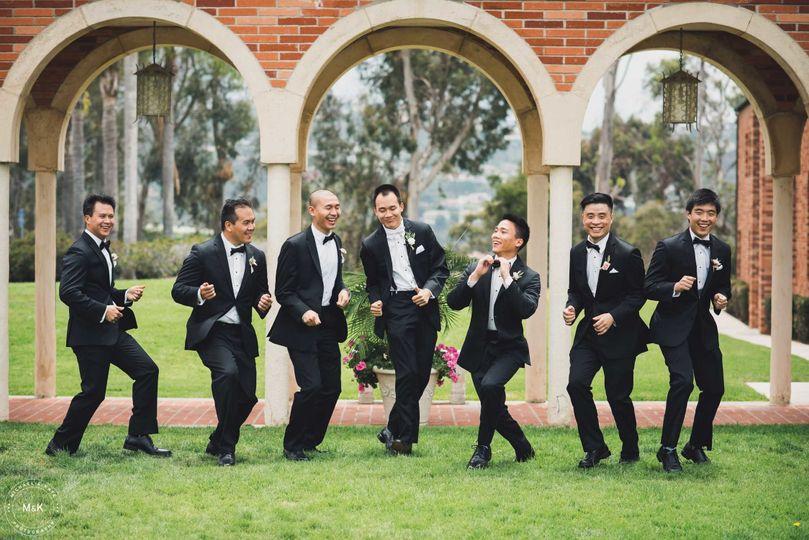 d63633f4665c0399 1524693908 1e5488ee22799758 1524693908268 2 Wedding blog Leung