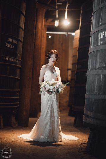 8e955661be06ff6d 1524693994 df647a4218a2aba4 1524693994230 5 Wedding blog Leung