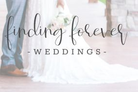Finding Forever Weddings