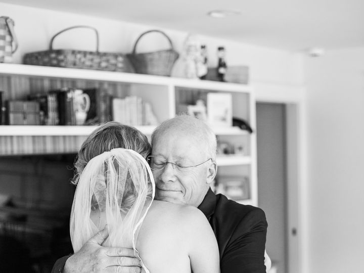 Tmx 1473959217761 3d1a0204 Augusta wedding photography