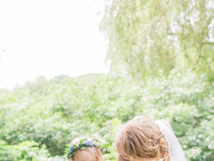 Tmx 1473959315320 3d1a0363 Augusta, ME wedding photography