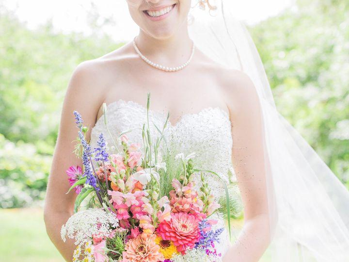 Tmx 1473959351799 3d1a0472 Augusta, ME wedding photography