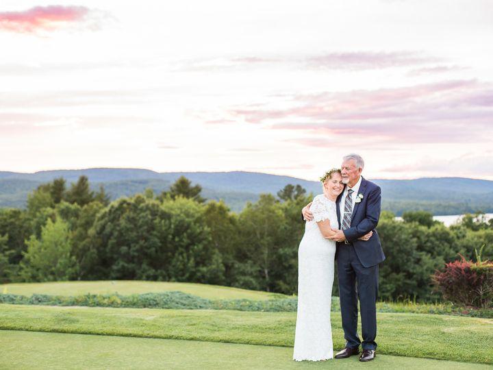 Tmx 1473959404409 3d1a0858 Augusta wedding photography