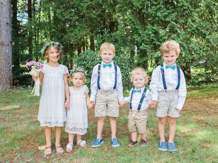 Tmx 1473959472954 3d1a0863 Augusta wedding photography