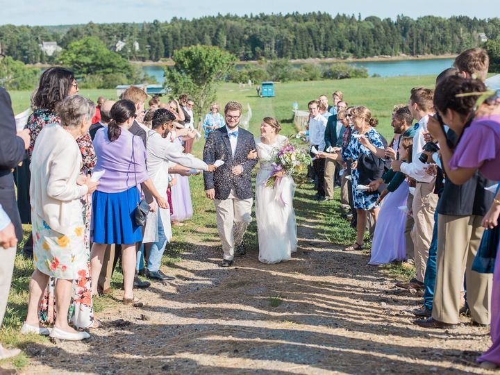Tmx 1473959625032 3d1a0905 Augusta, ME wedding photography