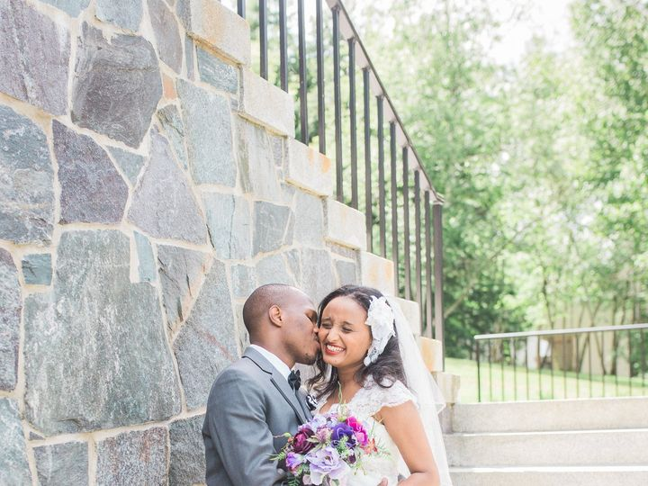 Tmx 1473959704582 3d1a1286 Augusta, ME wedding photography