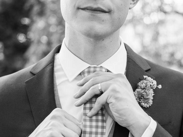 Tmx 1473959760383 3d1a1386 Augusta wedding photography