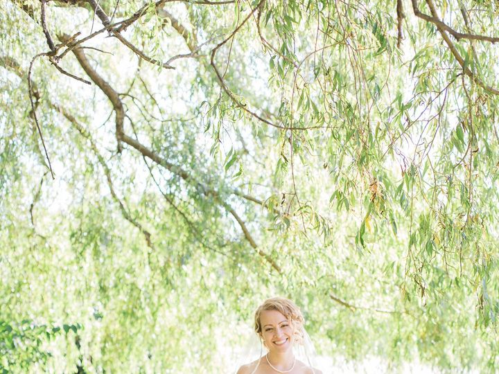 Tmx 1473959899573 3d1a1422 Augusta, ME wedding photography