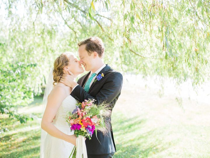 Tmx 1473960040621 3d1a1508 Augusta, ME wedding photography