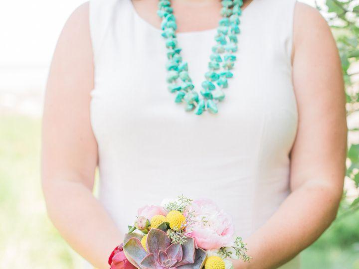 Tmx 1473960164460 3d1a1710 Augusta, ME wedding photography