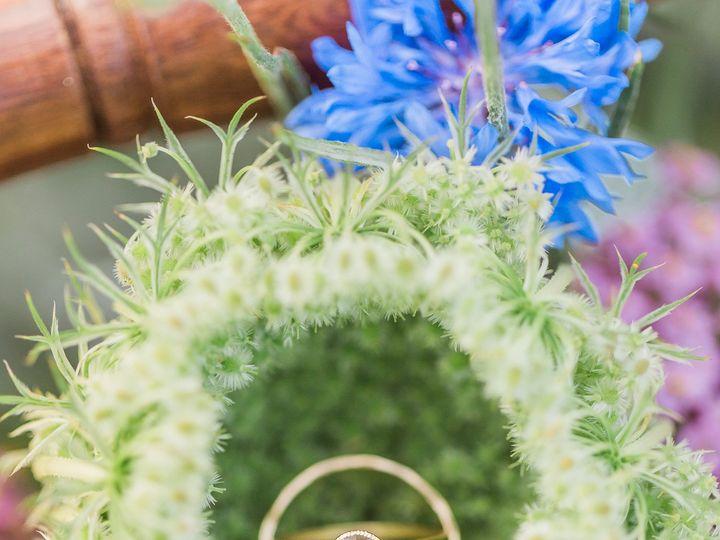 Tmx 1473960309139 3d1a1778 Augusta wedding photography