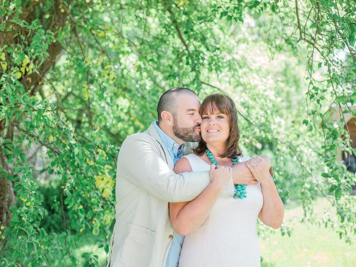 Tmx 1473960506547 3d1a1793 Augusta wedding photography