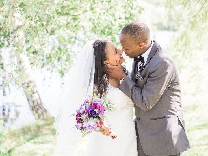 Tmx 1473960595237 3d1a2288 Augusta, ME wedding photography