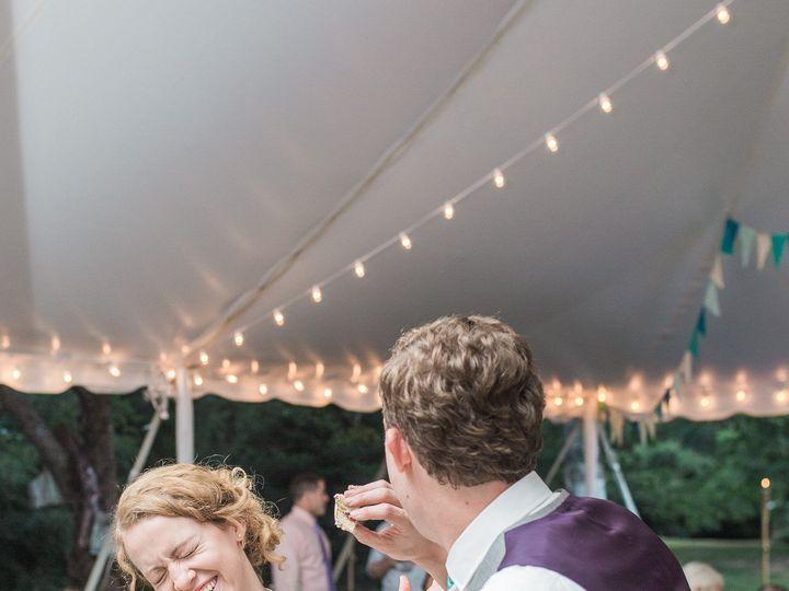 Tmx 1473960686831 3d1a2351 Augusta, ME wedding photography